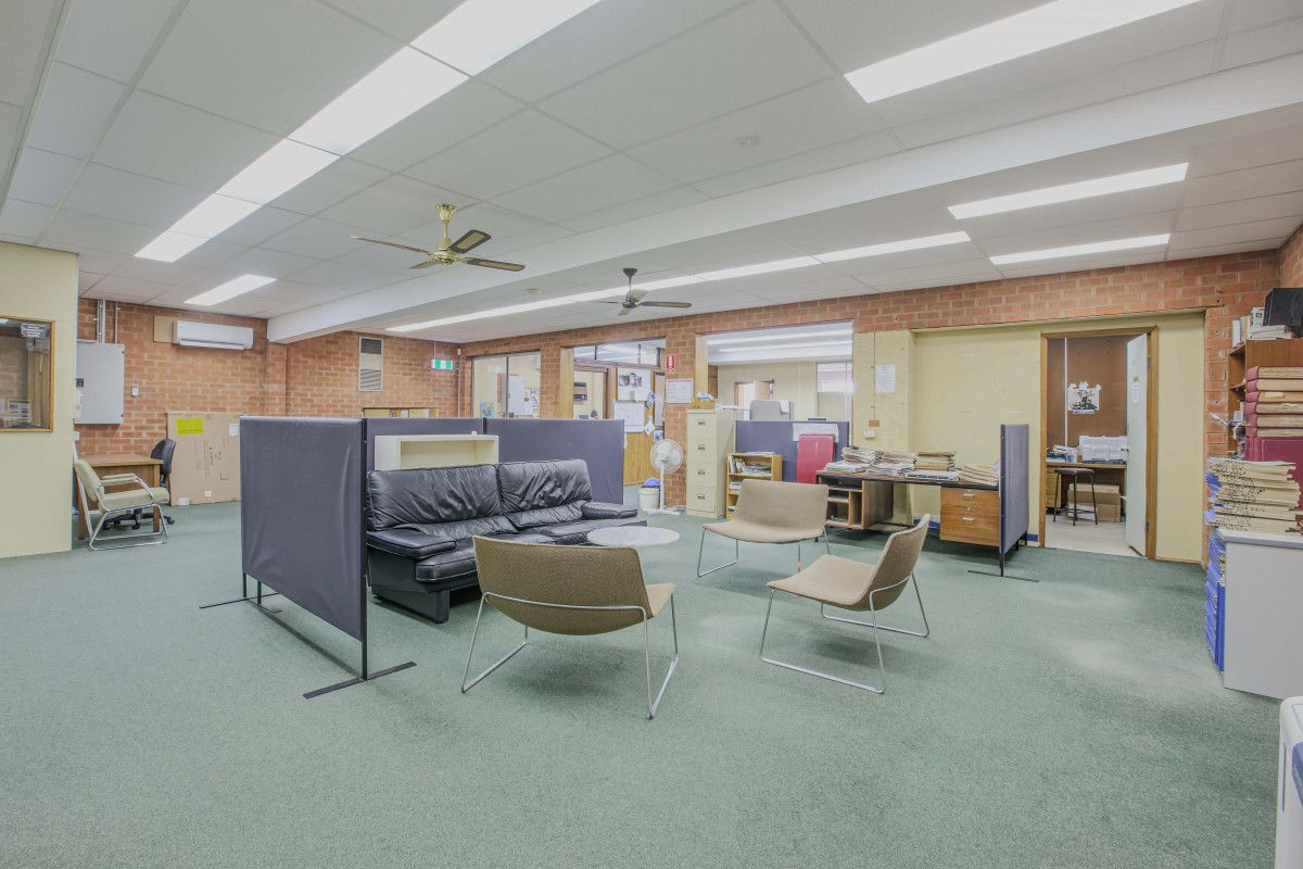 274-276 Macquarie Road, Springwood NSW 2777, Image 2