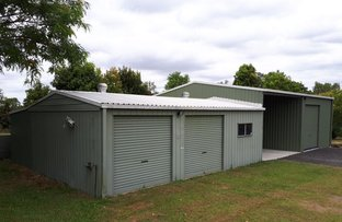 Picture of 59 Bridges Road, Morayfield QLD 4506