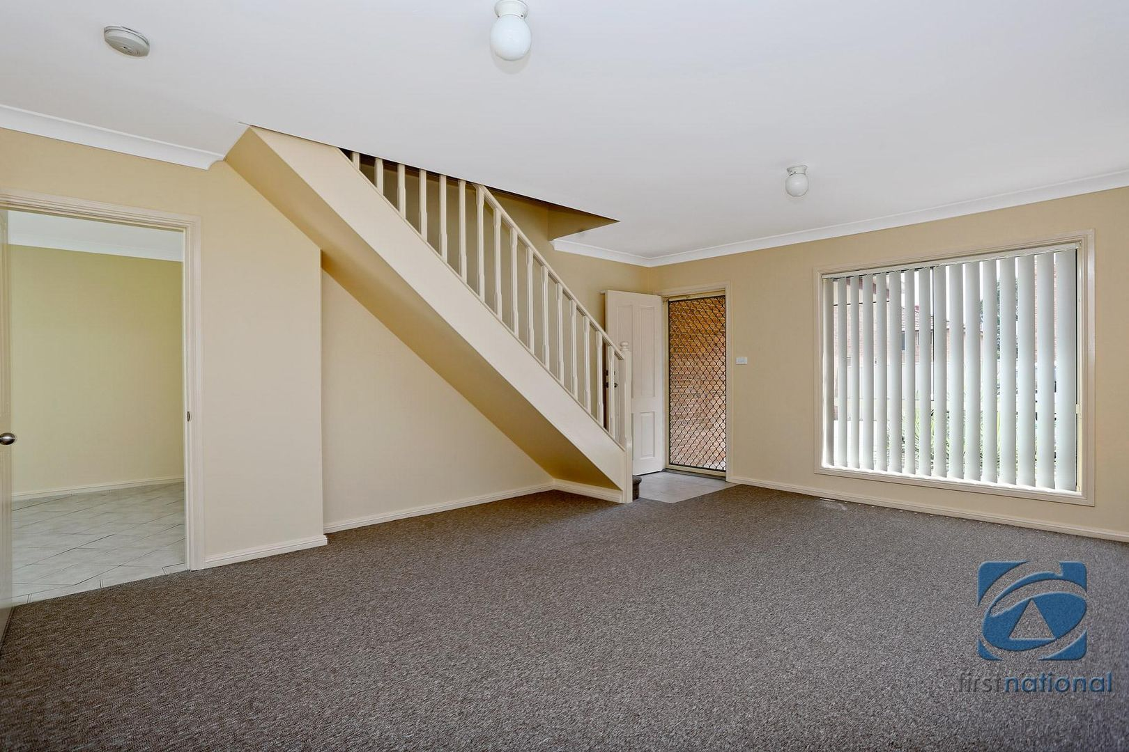 Quakers Hill NSW 2763, Image 2