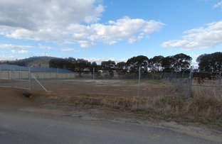 Picture of Lot 12  Corcoran's Court, Boorowa NSW 2586