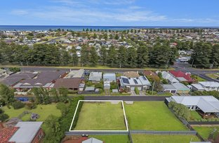 Picture of 34 Denneys Street, Warrnambool VIC 3280
