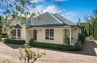 Picture of 14A Yean Street, Burradoo NSW 2576