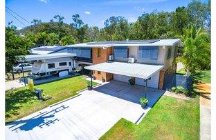 Picture of 324 Fenlon Avenue, Frenchville QLD 4701