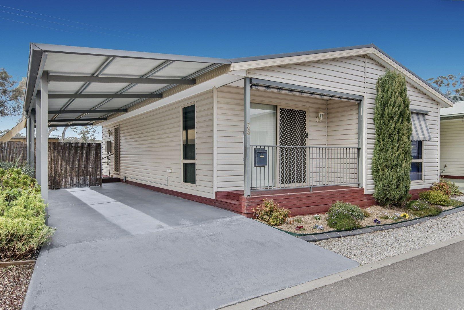 33/1-11 Furness Street, Kangaroo Flat VIC 3555, Image 0
