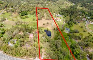 Picture of 337 Worongary Rd, Tallai QLD 4213