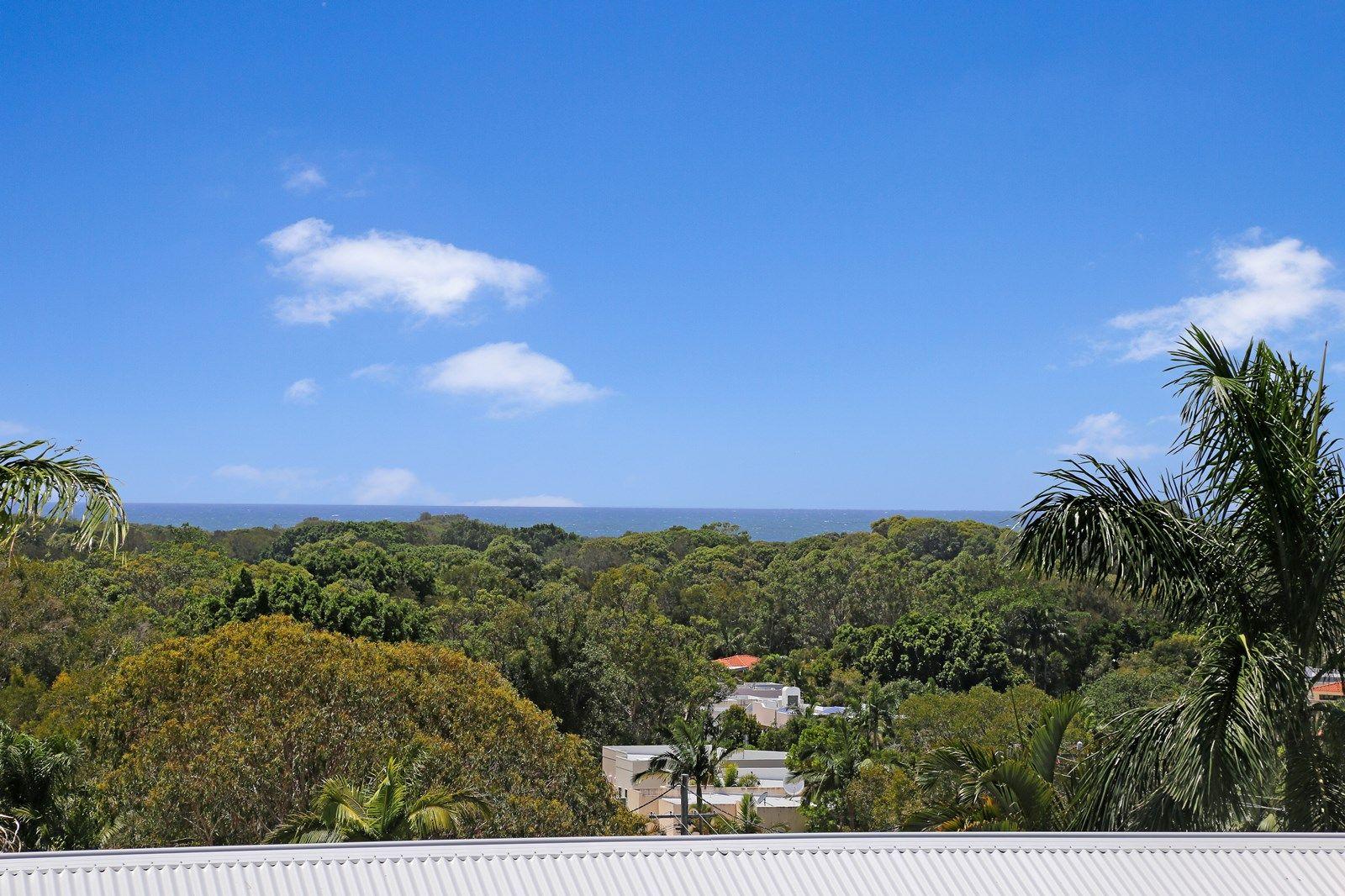56 Warrack  Street, Mount Coolum QLD 4573, Image 1