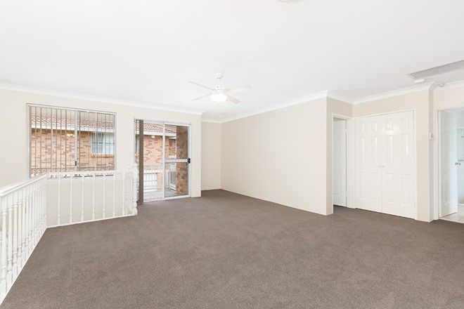 Picture of 17/47 Gannons  Road, CARINGBAH NSW 2229