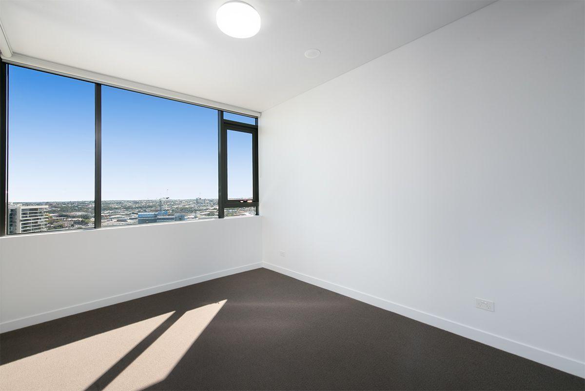 48 Skyring Terrace, Newstead QLD 4006, Image 2