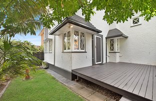 1/86 Moreton Street, New Farm QLD 4005