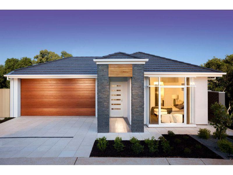 Lot 484 Begonia Drive, Penfield SA 5121, Image 0