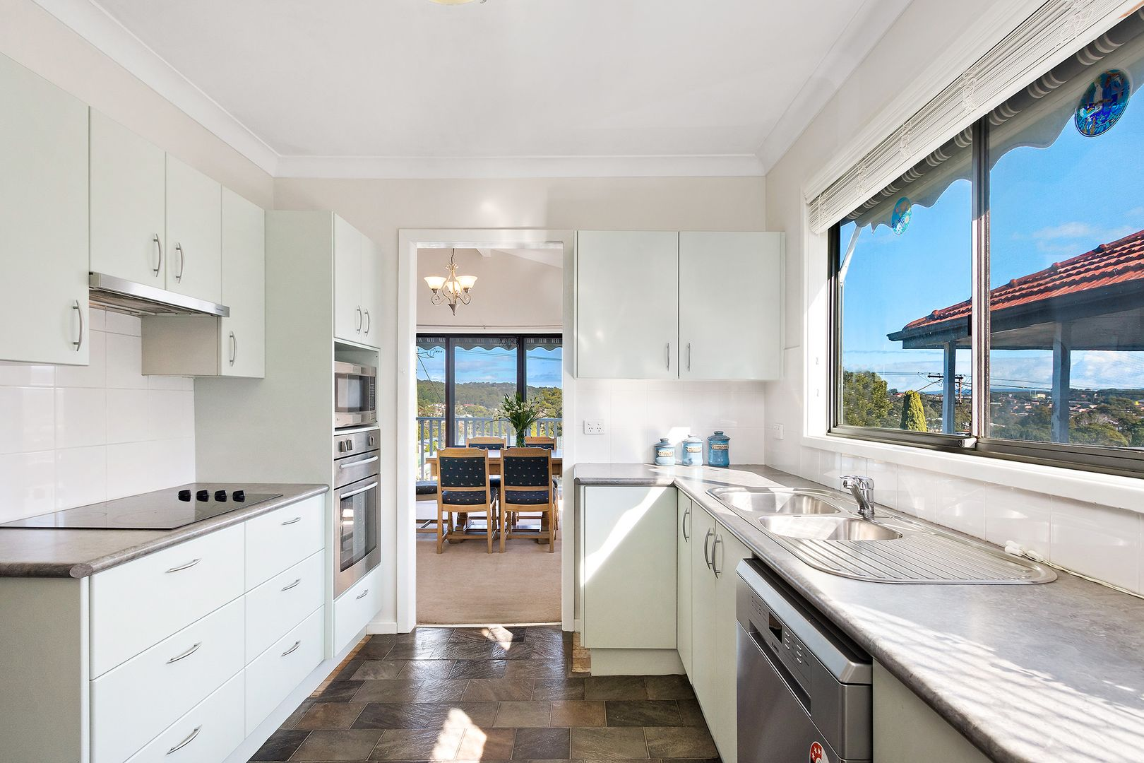 27 Moase Street, Wallsend NSW 2287, Image 2