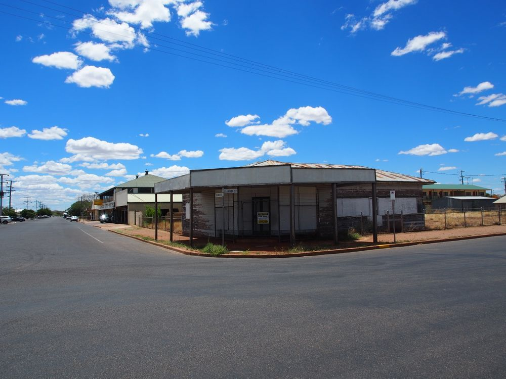 43 Station Street, Cloncurry QLD 4824, Image 2