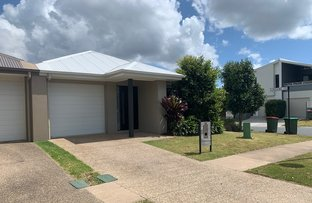 Picture of 39 Indigo Road, Caloundra West QLD 4551