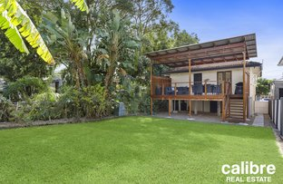 Picture of 72 Ramsay Street, Kedron QLD 4031