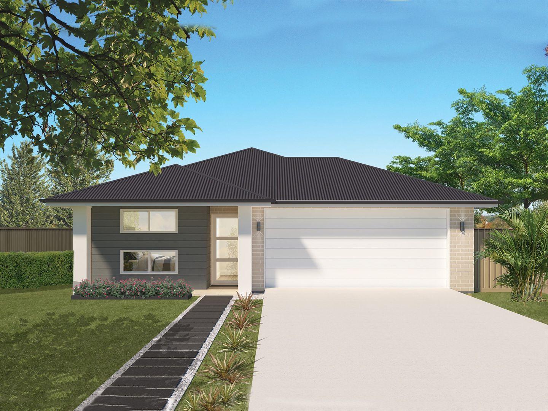 43a Victoria Street, Clifton QLD 4361