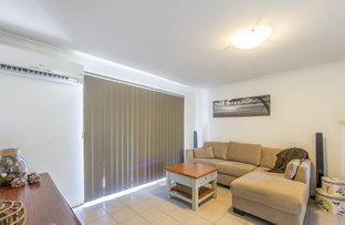 Picture of 4/9 TURNER ROAD, Kedron QLD 4031