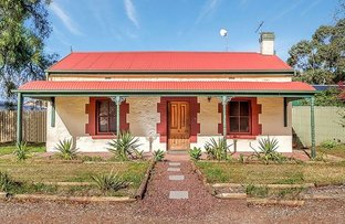 Picture of 12 George Street, Wasleys SA 5400