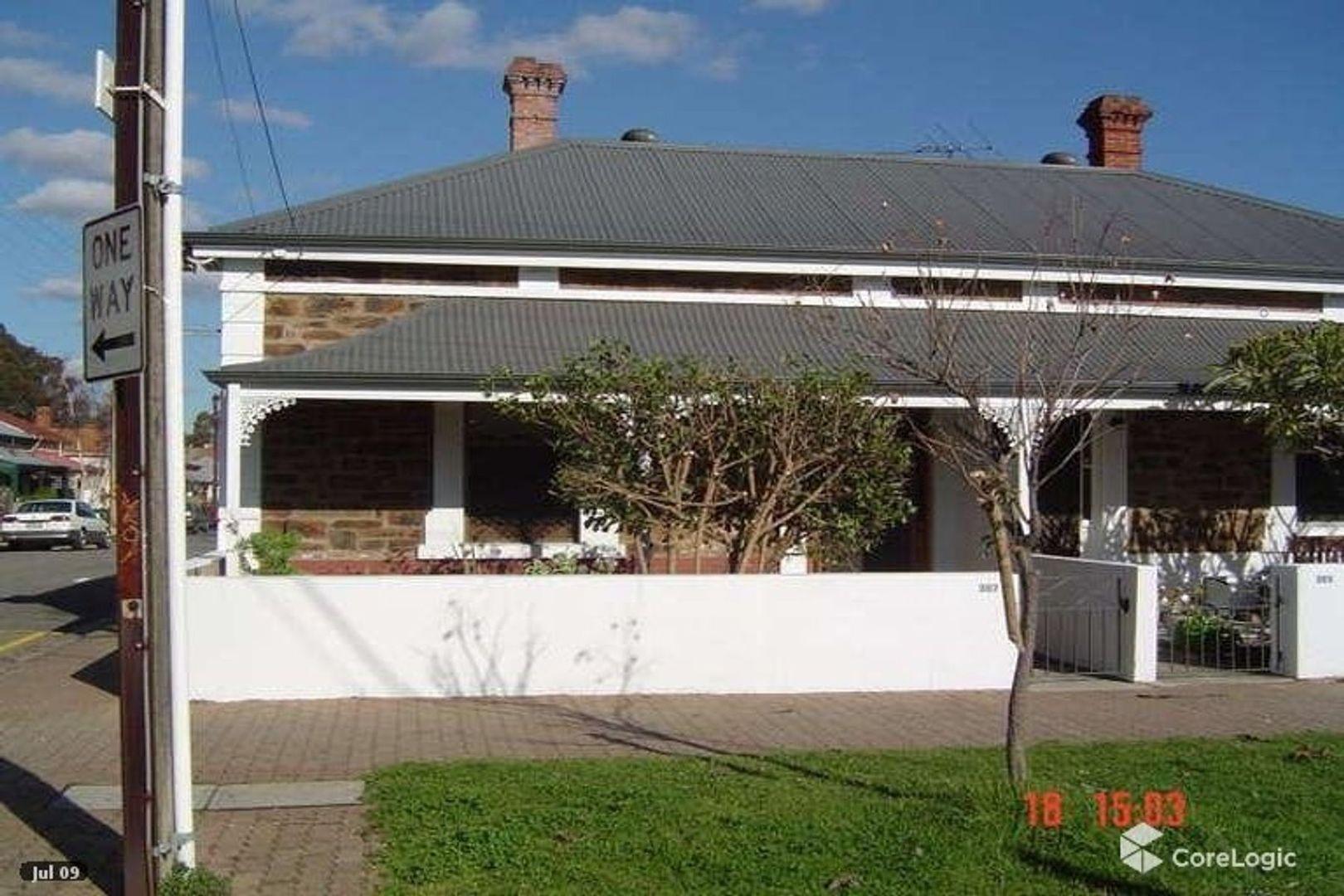 307 Halifax Street, Adelaide SA 5000, Image 0