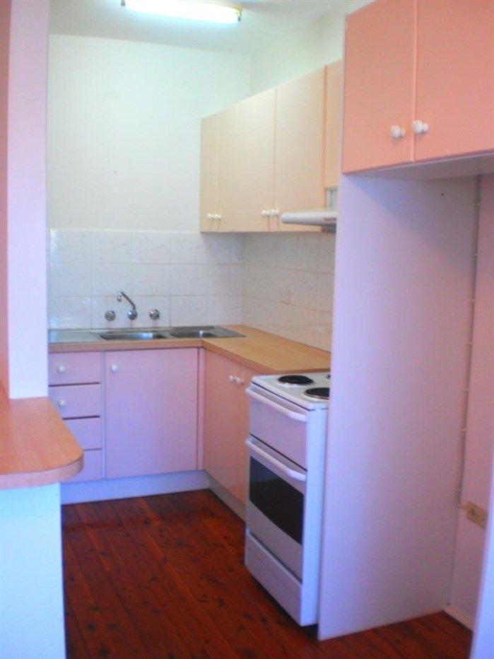 2/212 Barker Street, Randwick NSW 2031, Image 1