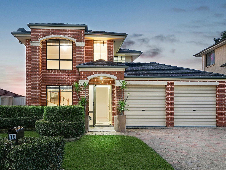 10 Watergum Road, Woongarrah NSW 2259, Image 0