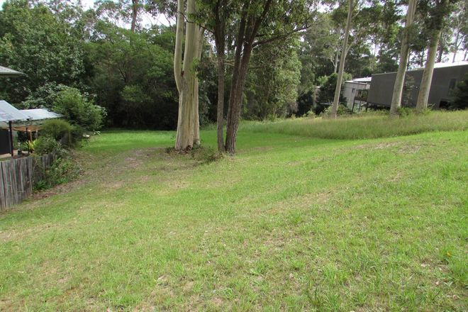 Picture of 12 Gareth Avenue, NAROOMA NSW 2546