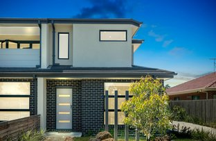 Picture of 2/14 Bolingbroke Street, Pascoe Vale VIC 3044