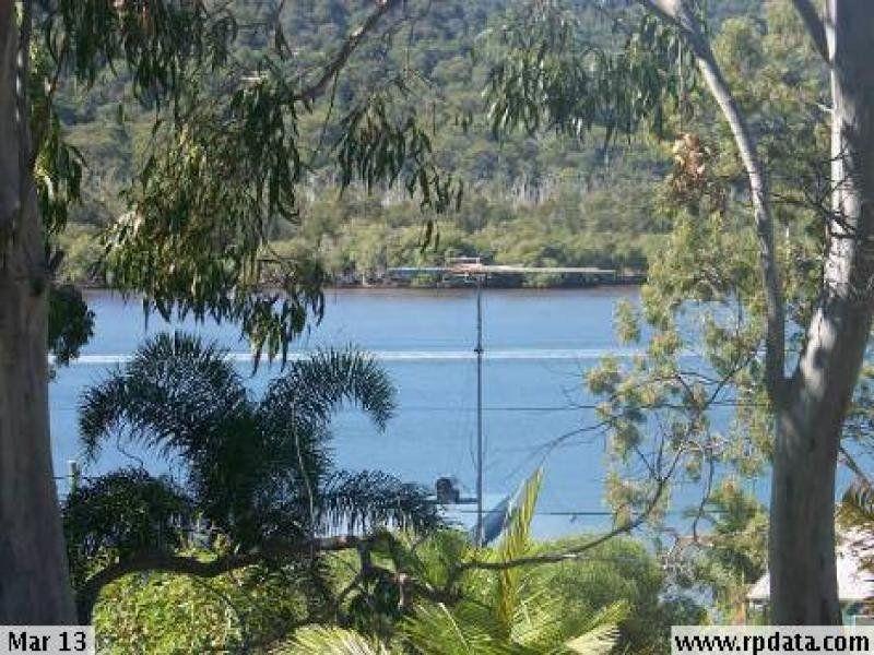 99 Highland Ridge Road, Russell Island QLD 4184, Image 0