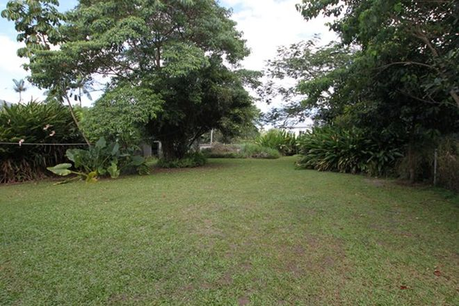 Picture of 1 King Street, TULLY QLD 4854