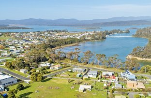 Picture of Lot 1 0 Griffiths St, Port Sorell TAS 7307