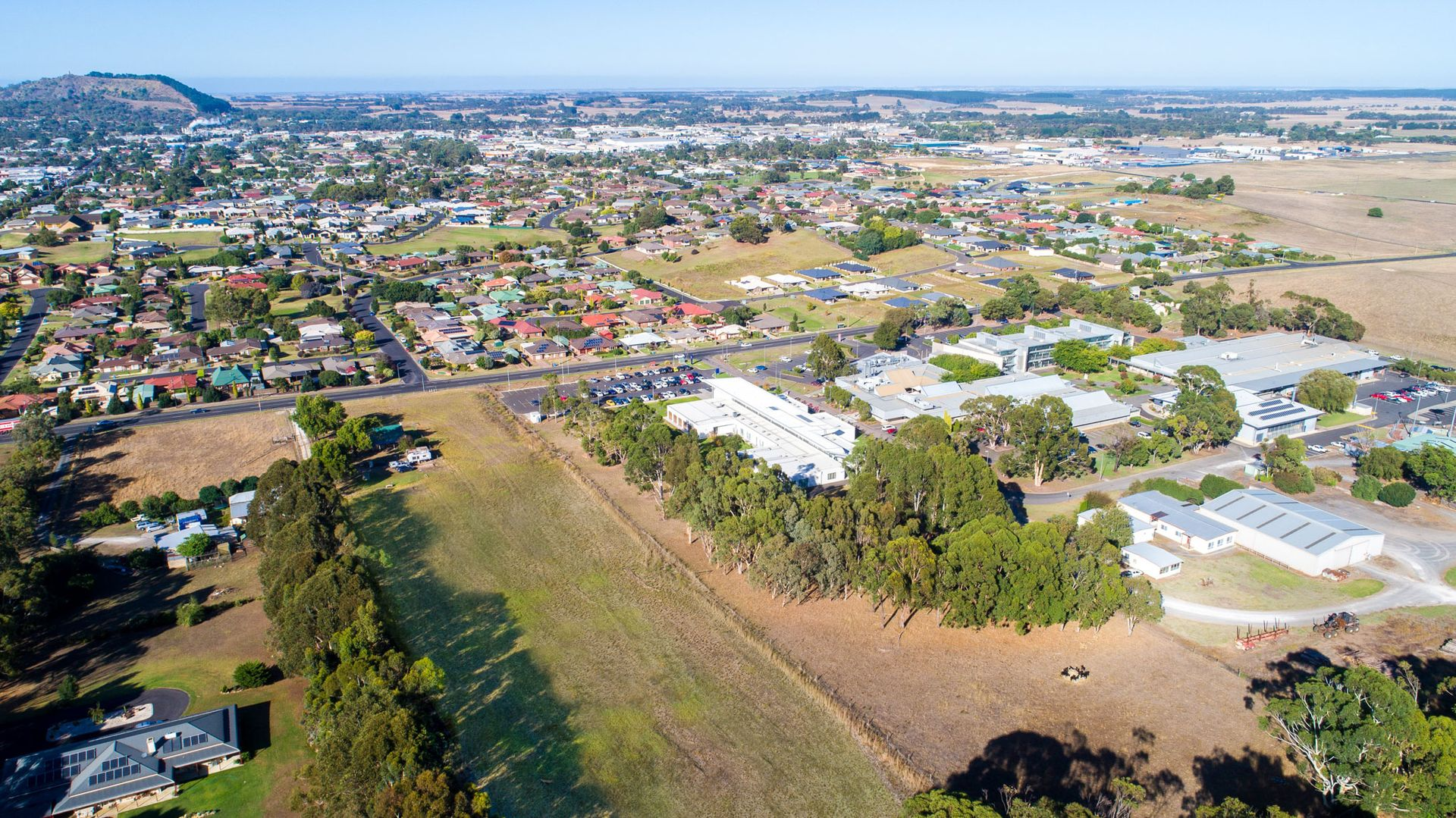 160-168 Wireless West Road, Suttontown SA 5291, Image 1