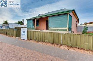 Picture of 118 Carlton Parade, Port Augusta SA 5700