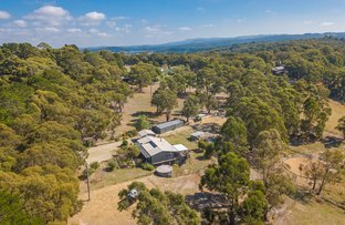 Picture of 23 Downey Road, Dewhurst VIC 3808