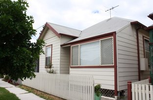 Picture of 25 Bibby Street, Hamilton NSW 2303