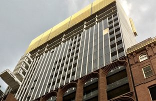 Picture of Level 17/161 Clarence, Sydney NSW 2000