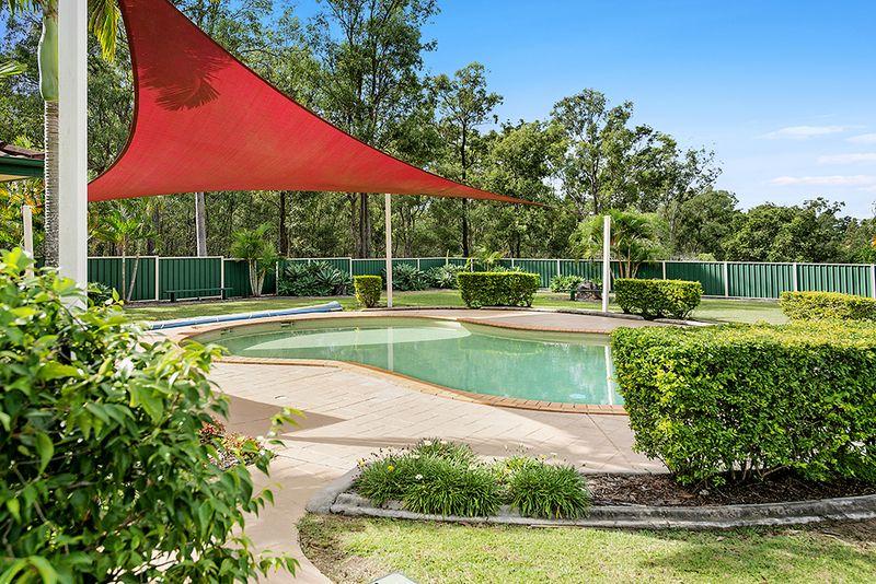 26/13 Bailey Street, Collingwood Park QLD 4301, Image 0