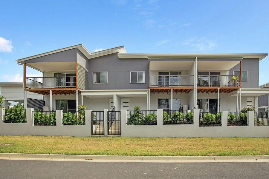 13/23 Garden Rd, Coomera QLD 4209, Image 1