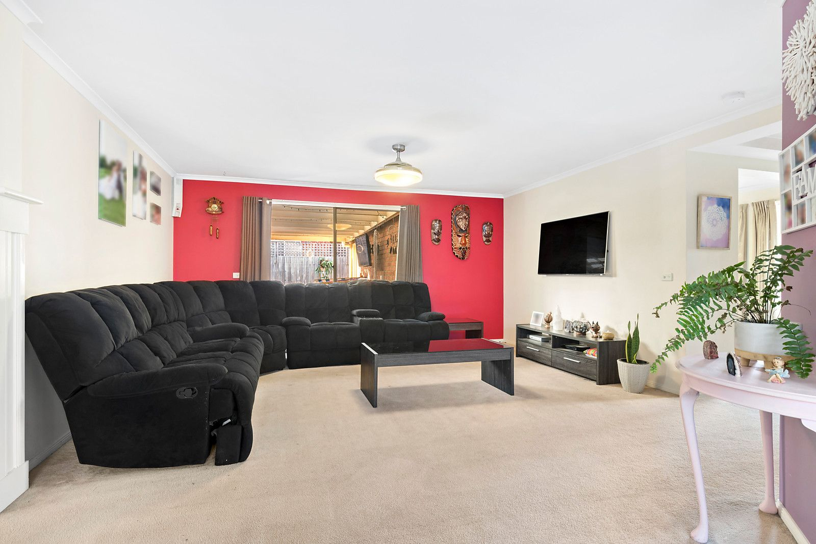 37 Woodlands Grove, Safety Beach VIC 3936, Image 1