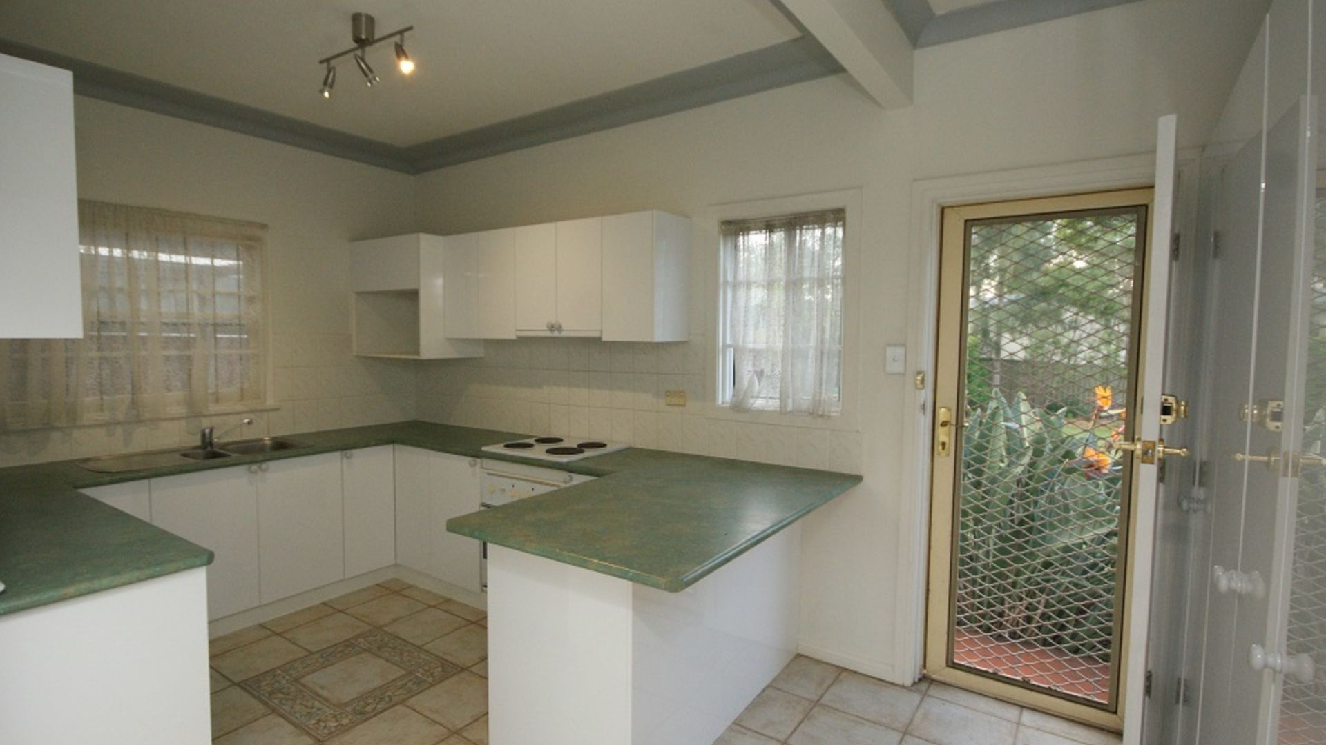 14 Kulgoa Street, Lalor Park NSW 2147, Image 1