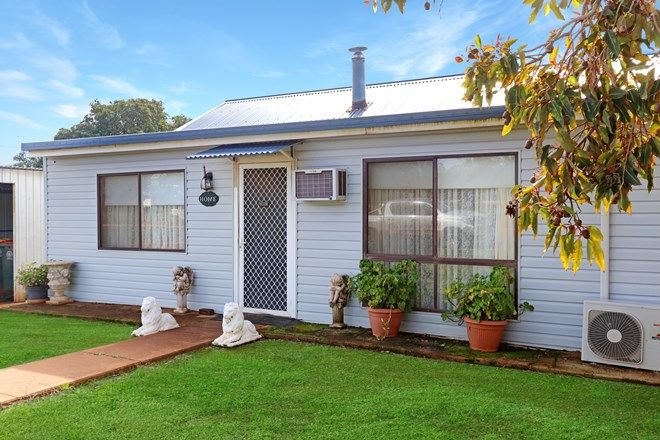 Picture of 17 Dundoo Street, TULLIBIGEAL NSW 2669