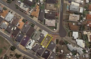 Picture of 20 Ipswich Parkway, Greenfields WA 6210