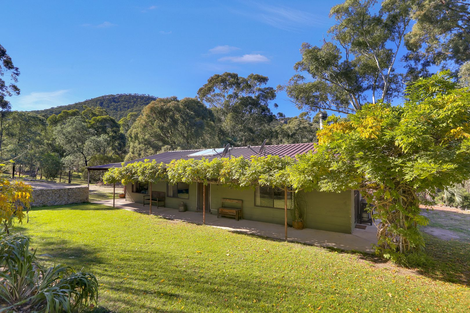 7 Pippin Place, Little Hartley NSW 2790, Image 0