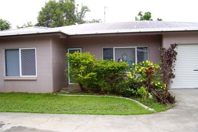 Picture of 2/51 Fisher Road, GORDONVALE QLD 4865