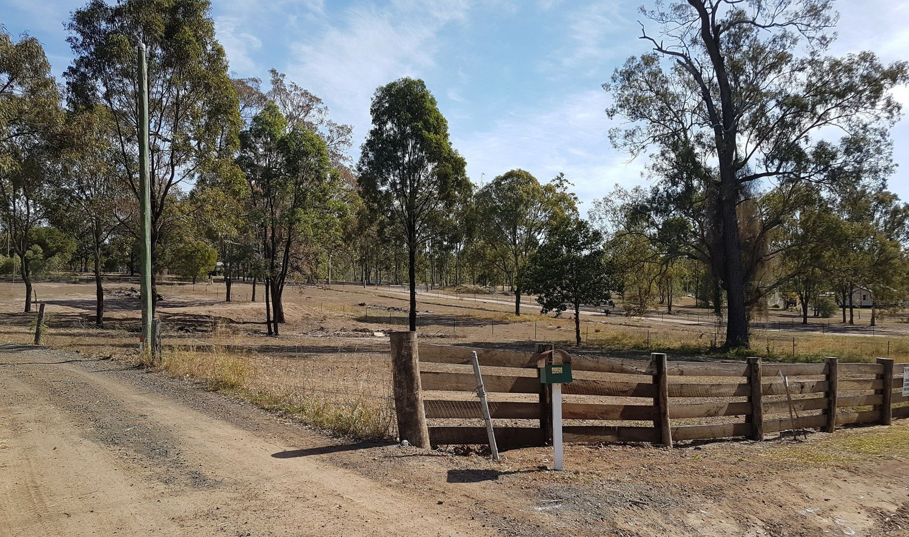 6 (Proposed/45 Gehrke Rd, Glenore Grove QLD 4342, Image 0