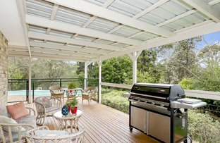 Picture of 20A The Ridge, Helensburgh NSW 2508