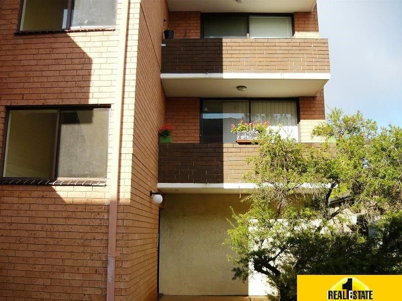 11/77-81 Saddington Street, St Marys NSW 2760, Image 0
