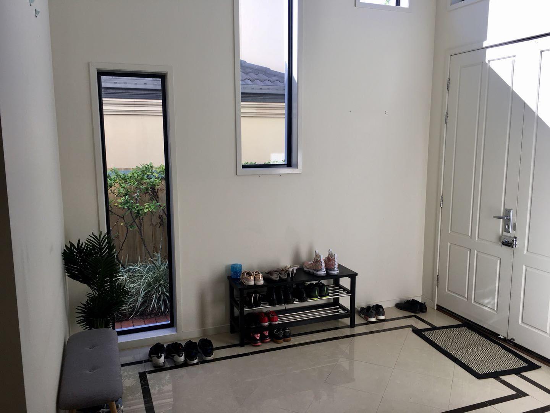 8 Liz Place, Sunnybank Hills QLD 4109, Image 2