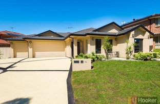 Picture of 14 Wainewright Avenue, West Hoxton NSW 2171