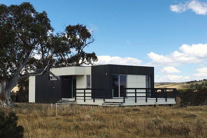 Picture of Lot 1 81 Kunama Drive, JINDABYNE NSW 2627