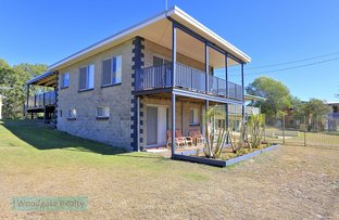 Picture of 172 ESplanade, Woodgate QLD 4660