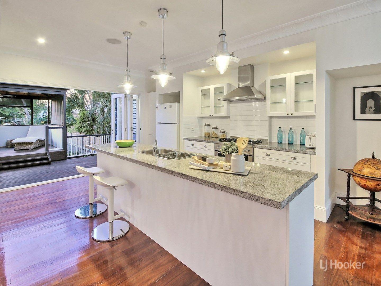 41 Celia Street, Ashgrove QLD 4060, Image 1